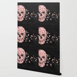 A Beautiful Death  Wallpaper