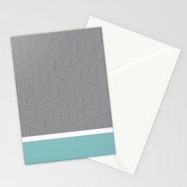 CINCO Stationery Cards