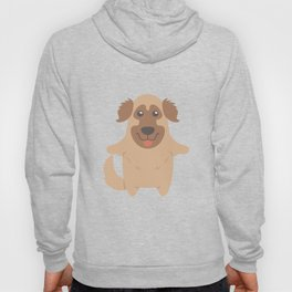 Estrela Mountain Dog Gift Idea Hoody