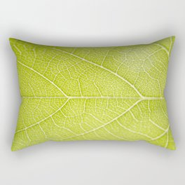 Pathways Rectangular Pillow