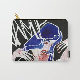 Vamp Life Carry-All Pouch