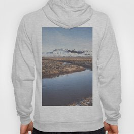 Explore more - Landscape and Nature Photography Hoody