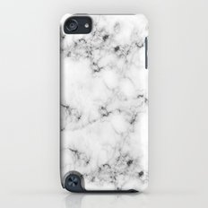 Real Marble Slim Case iPod touch