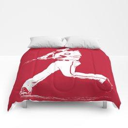 Harper Hop - Highlights Comforters