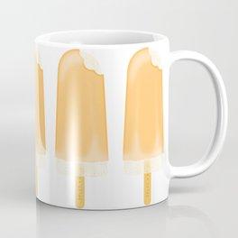Split - an all-time hit Coffee Mug