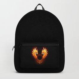 Wings Phoenix Backpack