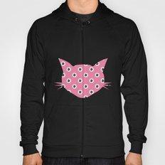 Soleiado Pop pink Hoody