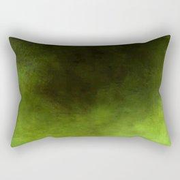 Ombre Rectangular Pillow