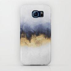 Sky Slim Case Galaxy S8