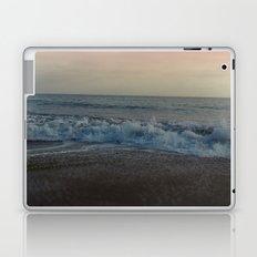 Crystal Cove Laptop & iPad Skin