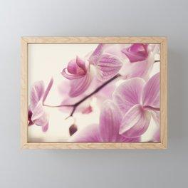 Persuasion Framed Mini Art Print