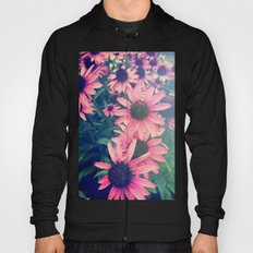 The Color Purple Hoody