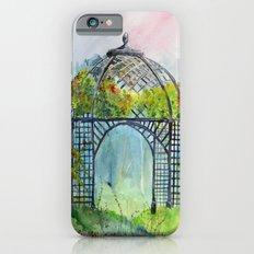 Descanso Gardens iPhone 6s Slim Case