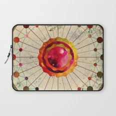 Cosmos MMXIII - 09 Laptop Sleeve