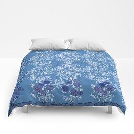 Lovett Comforters