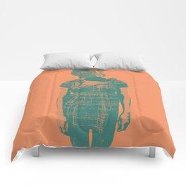 photosoul Comforters