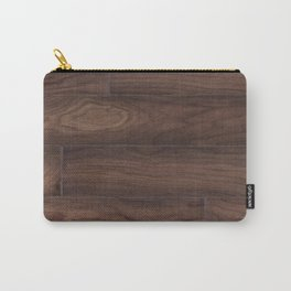 cherry plank Carry-All Pouch