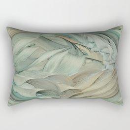 Gahga Rectangular Pillow