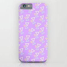 Trinity Slim Case iPhone 6s