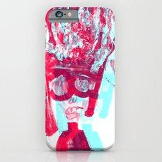 poetrait3 Slim Case iPhone 6s