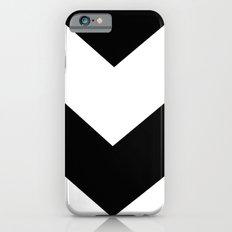 B/N iPhone 6 Slim Case