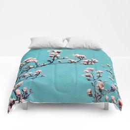 springflower Comforters