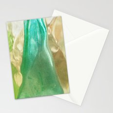 356 - Abstract Design Bottles Stationery Cards
