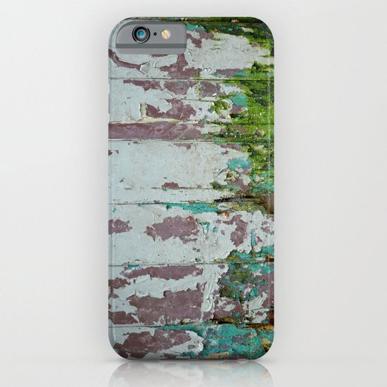 Urban decay iPhone & iPod Case
