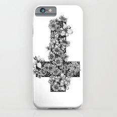 Dusk/Dawn Slim Case iPhone 6s