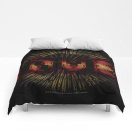 Love - 020 Comforters