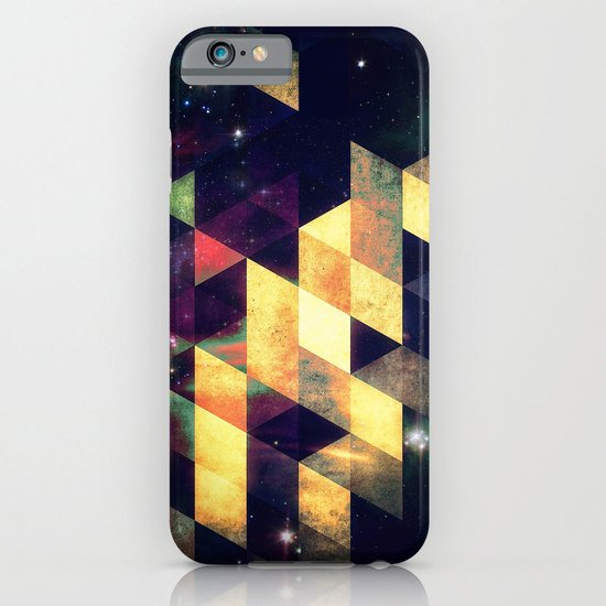 swwyrr iPhone & iPod Case