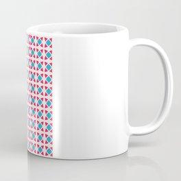 Mandala Design 2 Coffee Mug