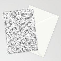 ogrepsti Stationery Cards