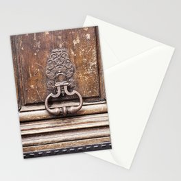 Hazel Stationery Cards