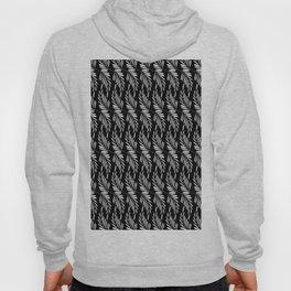 Pattern 117 Hoody