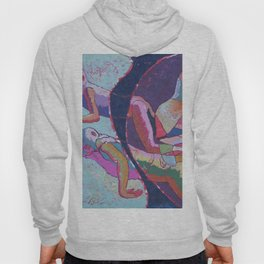 Dream 1 Hoody