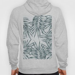 Palm Leaves #society6 #buyart Hoody