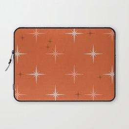 Prahu Laptop Sleeve