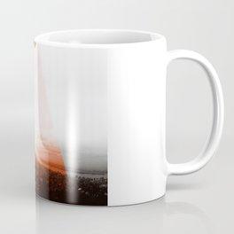 Great Gig in the Sky Coffee Mug