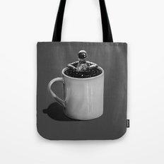 Have a Break Tote Bag