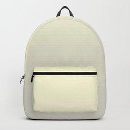 Happy Hazy Day Backpack