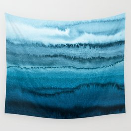 WITHIN THE TIDES - CALYPSO Wall Tapestry