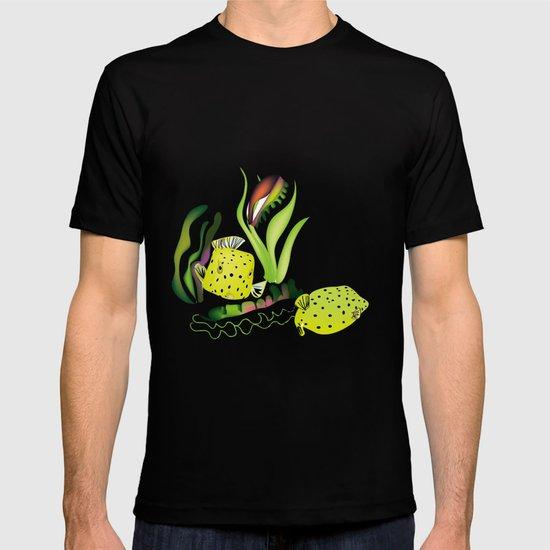 FISH T-shirt