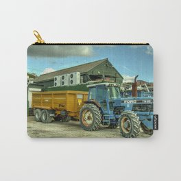 TW25 and Trailer Carry-All Pouch