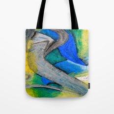 Iindividual Tote Bag