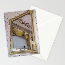 Tromp L'Oeil Stationery Cards