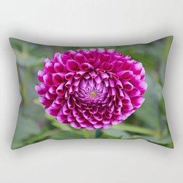 Tantalizing Trailblazer Rectangular Pillow