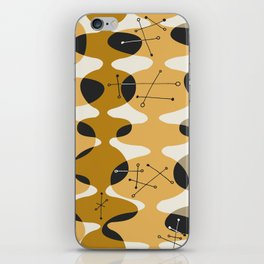 Kinrara iPhone Skin