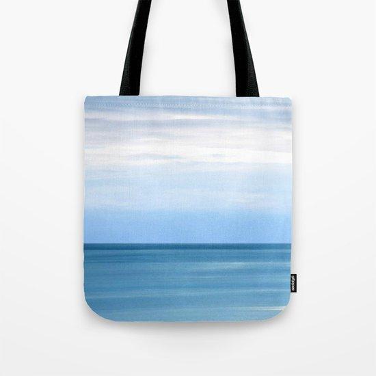 Beach A Tote Bag