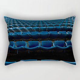 skydome Rectangular Pillow